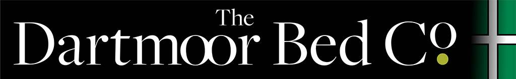 dartmoor-bed-logo-final-final-forweb